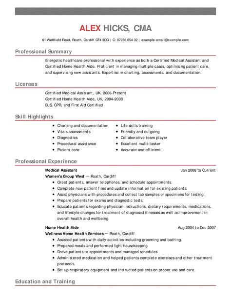 career objective in it field field resume portablegasgrillweber
