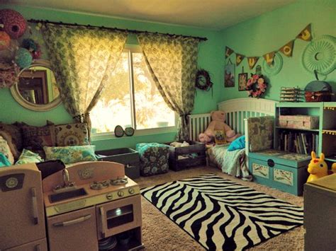 diy kids bedroom ideas 17 best images about kids room on pinterest window seats
