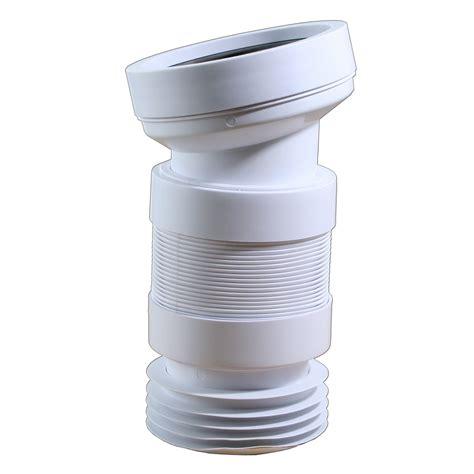anschluss bidet wc anschluss flexibel 14 176 winkel dn100 sanitaer produkte de