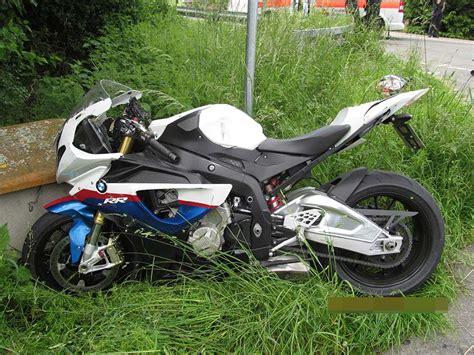 Motorradunfall Teile by Manipuliertes Ortsschild M 246 Gliche Ursache F 252 R Schweren