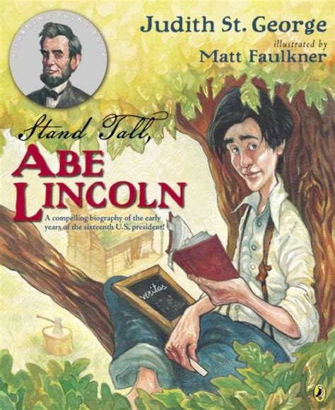 best abraham lincoln biography best 25 abraham lincoln biography ideas on