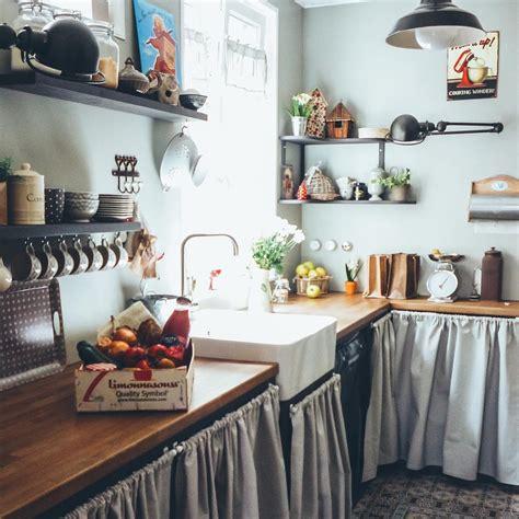 cuisine chemin馥 best notre maison des annes la cuisine avantaprs et ses