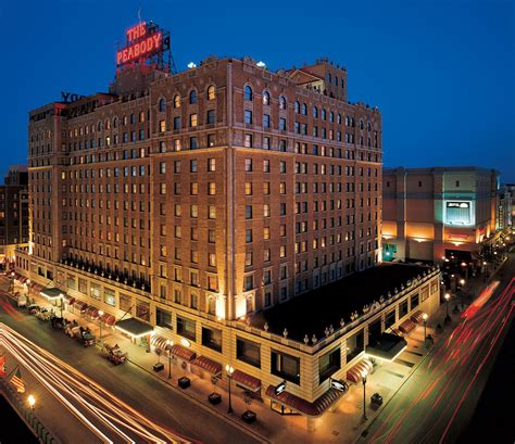 Hotel In Tennessee - the peabody updated 2017 prices hotel reviews