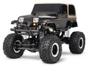 Jeep Yj Upgrades Jeep Wrangler Yj Photos 8 On Better Parts Ltd