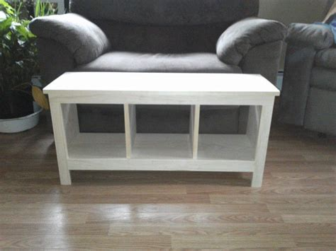 Custom Entryway Furniture On Sale Unfinished Bench Custom Furniture Shoe Cubby Cubby