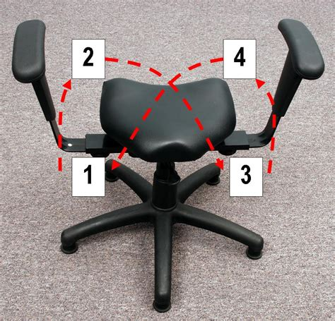 Wobble Chair by Therapeutic Wobble Chair Pettibonsystem