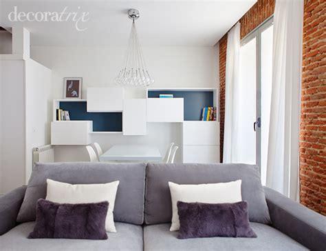 como decorar un salon comedor pequeño rectangular salon pequeo cuadrado image with salon pequeo cuadrado