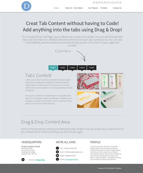 div tag templates div tag templates gallery template design ideas