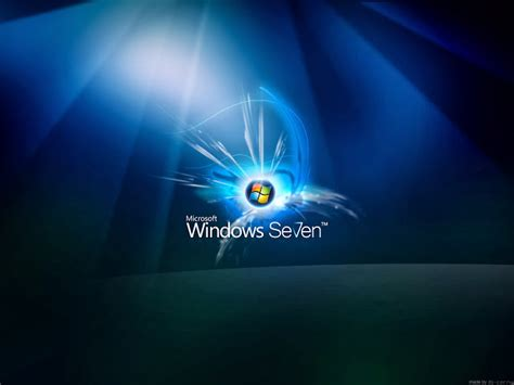 full version windows 7 download how to install microsoft windows 7 guides windows 7