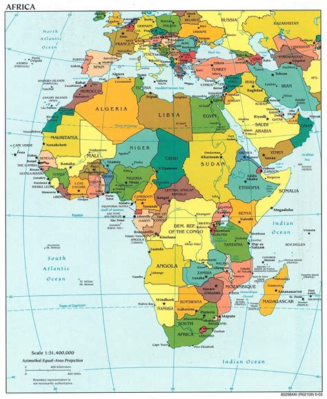 printable map africa countries printable map of africa new calendar template site