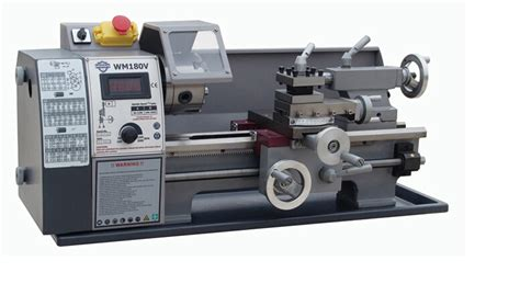 used bench lathes compare prices on small metal lathe for sale online