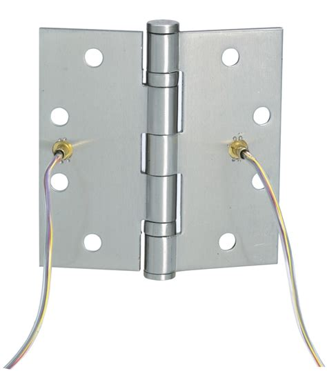 Interior Door Locksets Electric Strikes Hinges Amp Accessories The Largest