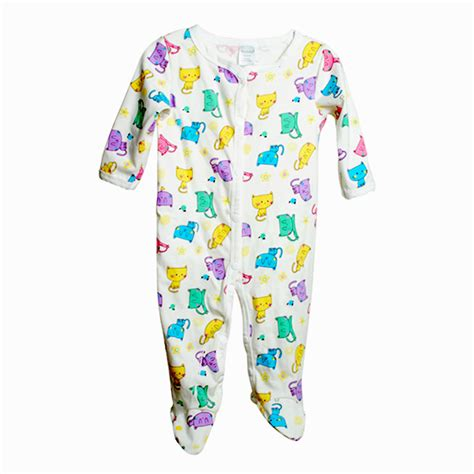 Sleepers For Baby by Popular Baby Clothes Sleepers Buy Cheap Baby Clothes