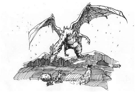 drago volante images aventuriers