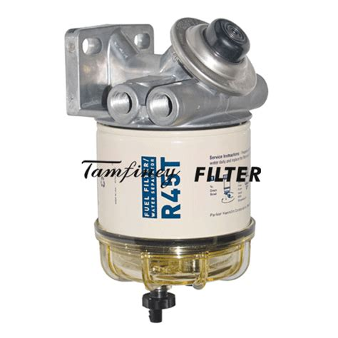 parker boats fuel efficiency r45t parker racor separator from china manufacturer