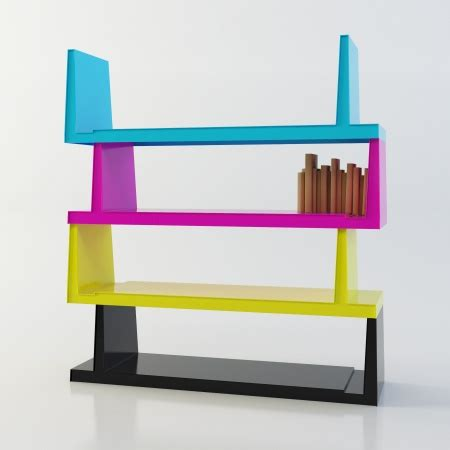 cool shelving cool shelving design trend report 2modern