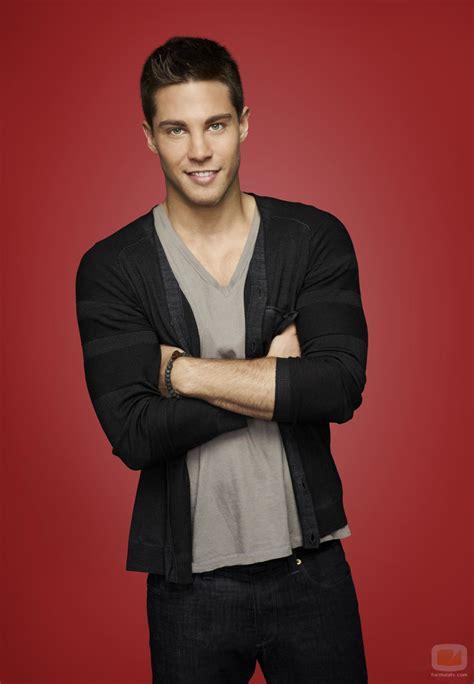 Adam Gigalo Brody by Brody Weston Wiki Glee