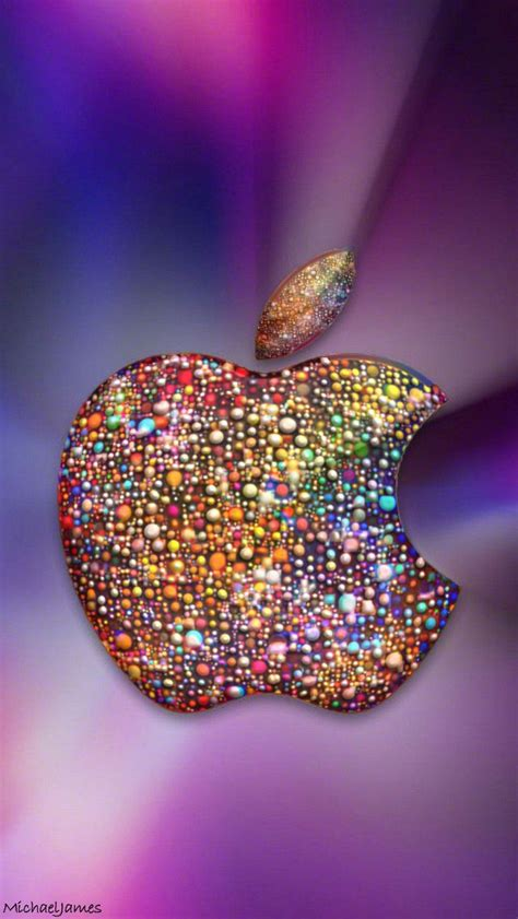 glitter wallpaper for mac 1239 best iphone images on pinterest apple logo