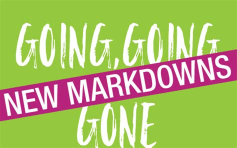 New Sale Markdowns At Shopbop by Mrs Golf Golf Apparel Shoes Accessories Mrs