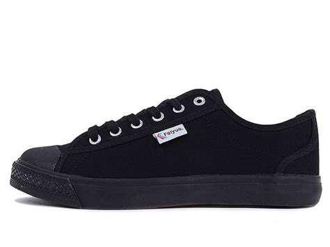 plain black shoes for feiyue shoes feiyue shoes plain sneakers 2015 feiyue