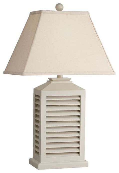 l shade styles cottage style l shades 7 quot l shade made w shabby chic r ashwell wildflower