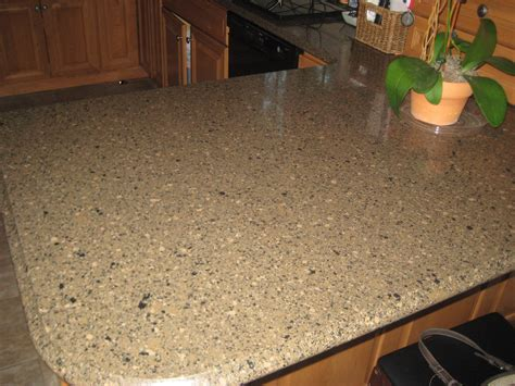 Clean Countertops by Mommasaid Clean Counter