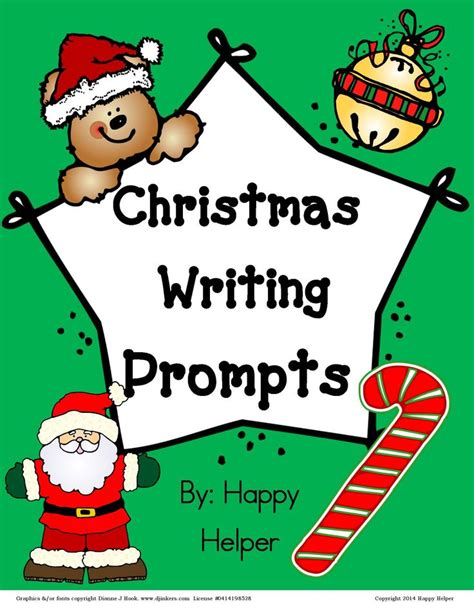 christmas writing activities for 2nd grade 473 best images about free printables educational on math activities