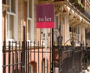house insurance for landlords property 118 landlord insurance the property insurer the property insurer