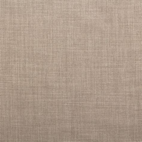 sofa upholstery material linen look designer soft plain curtain cushion sofa