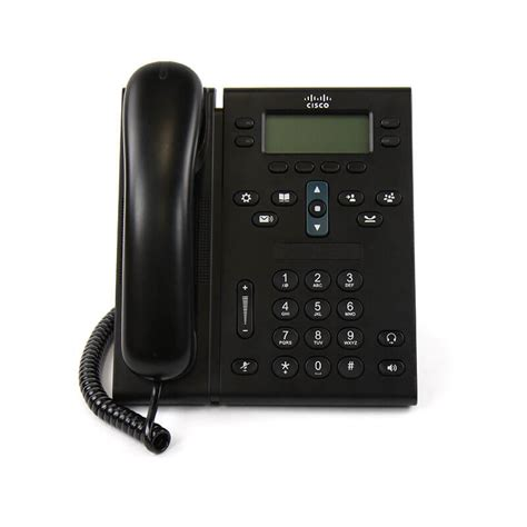 Mba 6941 Unit 1 Article Review cisco 6941 unified ip phone