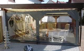 terrassen planen windschutz terrasse terrasse windschutz planenmacher eu