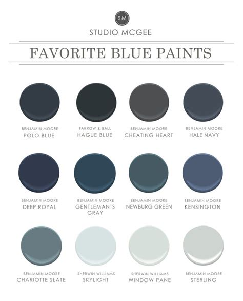 1000 ideas about hale navy on benjamin paint colors and navy paint