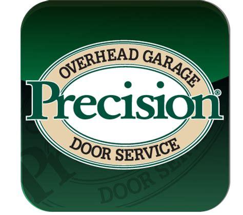 Precision Door Services precision door serv precisiondoorva
