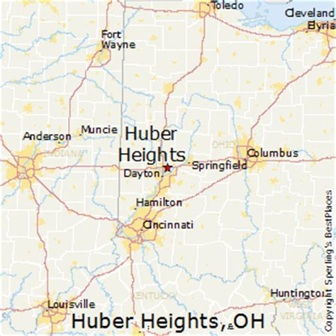 houses for rent in huber heights ohio best places to live in huber heights ohio