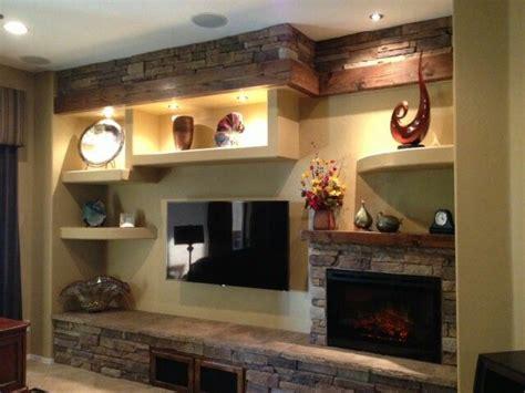 media wall ideas 30 best custom entertainment centers images on pinterest