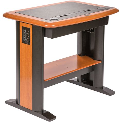 furniture fancy computer stand ikea  home office furniture idea thewoodlandsmargaritafestcom