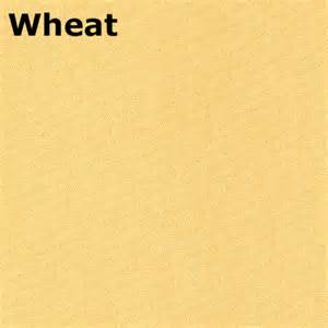 the color of wheat the healing colors of