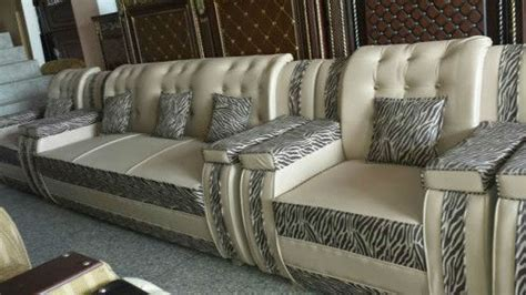 pakistani sofa set sofa set and furniture good quality becho pk free