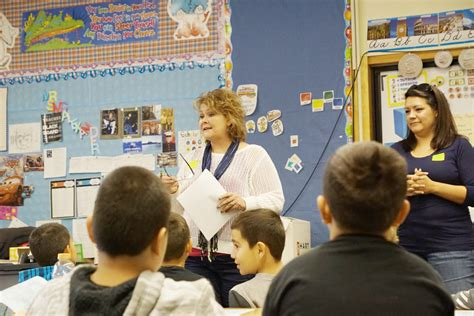 craig third graders learn about government and history craigdailypress