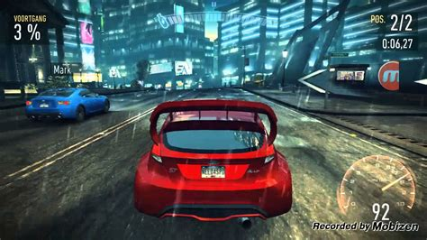need for speed mod apk need for speed no limits 1 0 47 mod unlimited money apk data version