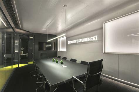 uffici direzionali uffici direzionali experience sommacagna