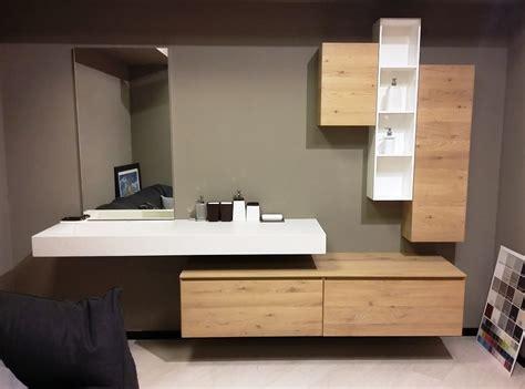 arredo naturale mobili bagno legno naturale 63 images parquet chiaro