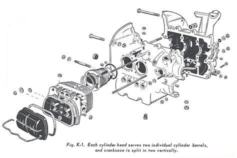 download car manuals 2000 mercury mystique spare parts catalogs 2000 mercury mystique thermostat location mercury auto wiring diagram