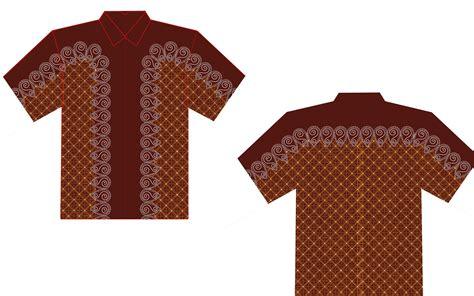 gambar desain baju yang mudah november 2010 kabar angka laman 3