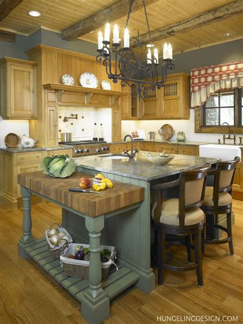 english country kitchen decor 842 best english country cottage hunt theme decor