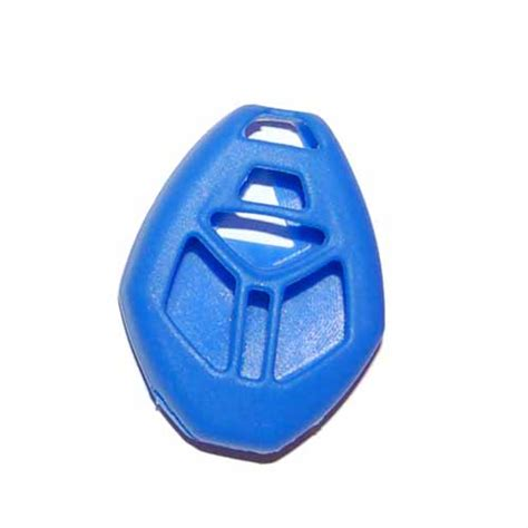 Silicone Cover Remote Mitsubishi Orange mitsubishi galant silicone rubber remote key cover 2006 2014