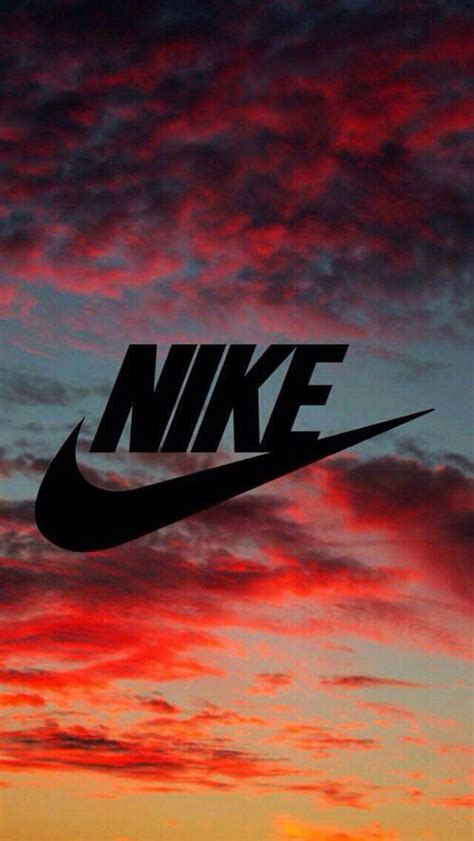 wallpaper for iphone 6 nike cool nike wallpaper for iphone pc background nike logo