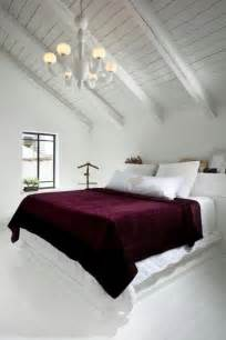 Attic Decorating paint colors for small spaces and attic bedroom decorating ideas