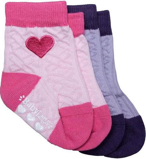 baby sock babylegs recalls baby socks and leg warmers with