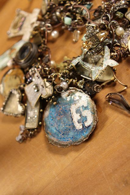 make enamel jewelry 17 best images about enamel jewelry torch and